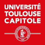 logo ut1